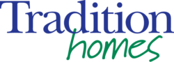 Tradition Homes Logo