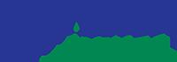 Tradition Homes Logo